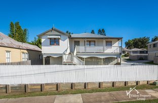 Picture of 26 Pine Street, North Ipswich QLD 4305