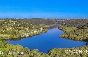 Picture of 25 Redman Avenue, Illawong NSW 2234