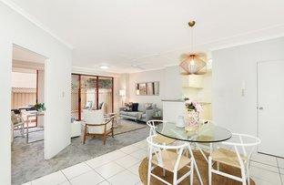 1/7-15 Jackson Avenue, Miranda NSW 2228
