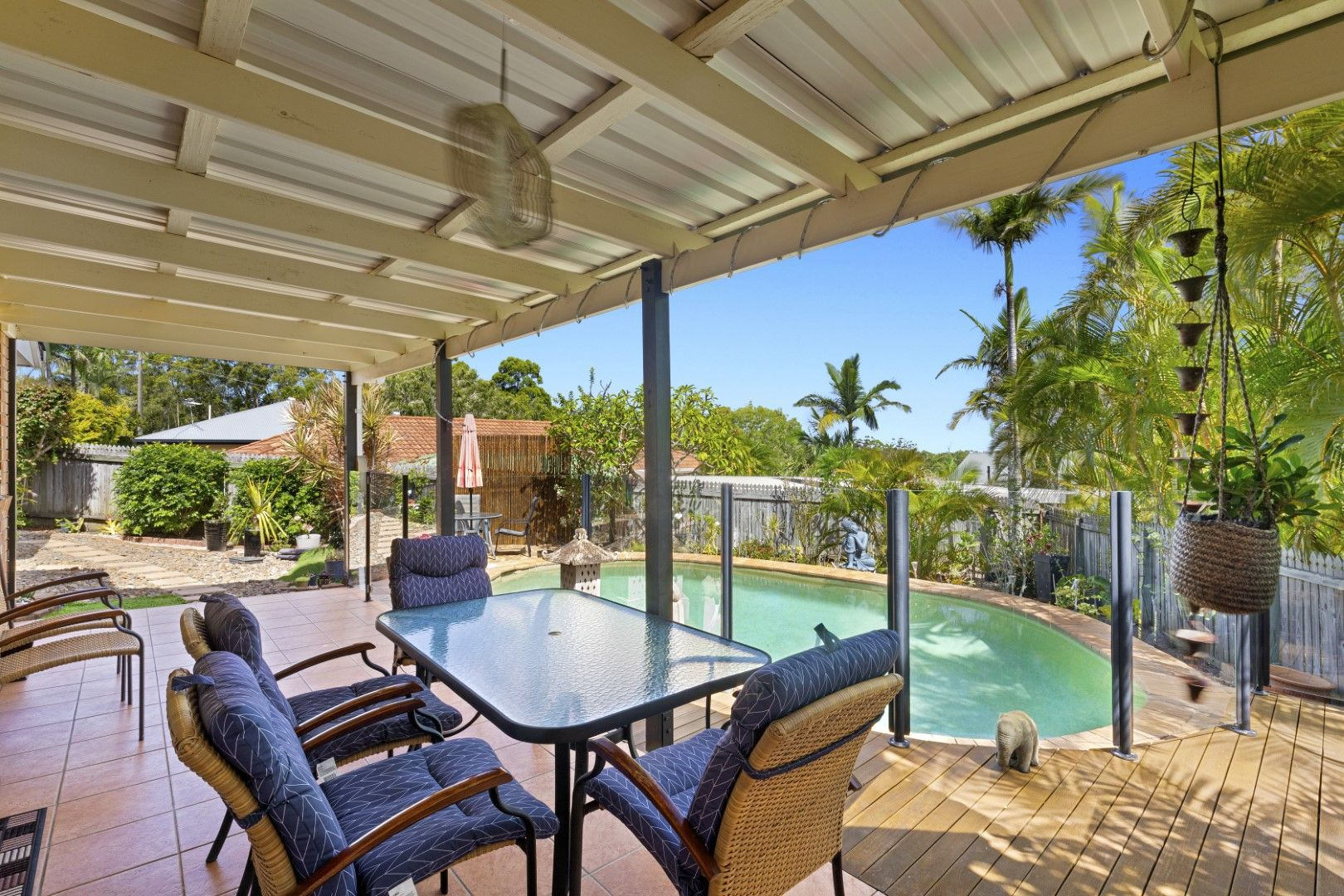 7 Lawman Street, Caloundra West QLD 4551, Image 1