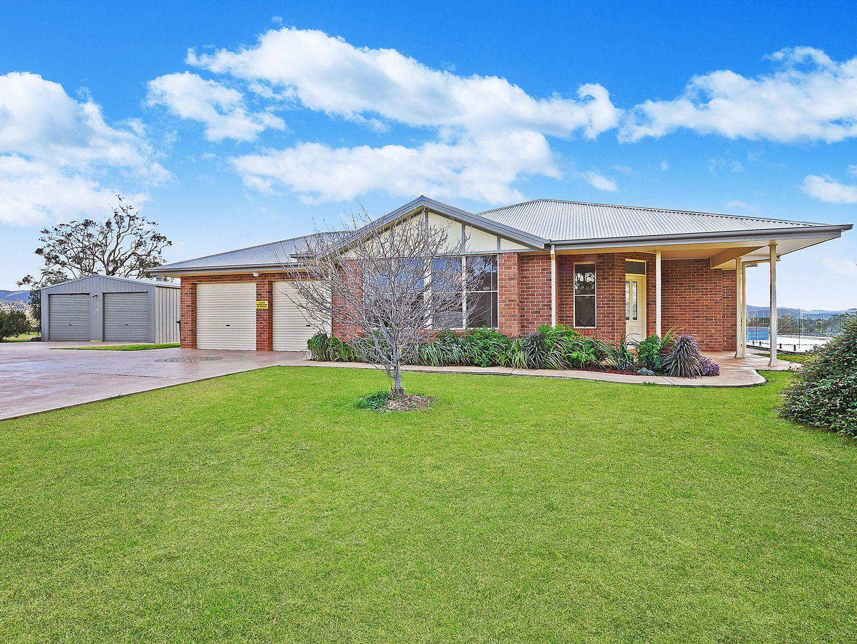 46 Queens Pinch Road, Mudgee NSW 2850, Image 1