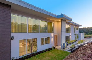 Picture of 12 Belvedere Rise, Roleystone WA 6111