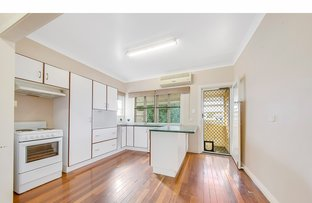 Picture of 157a Peter Street, Berserker QLD 4701