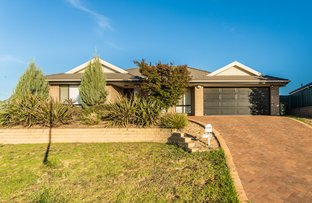 Picture of 3 Discovery Drive, Orange NSW 2800