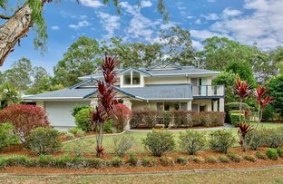 Picture of 8 Costner Place, Mcdowall QLD 4053