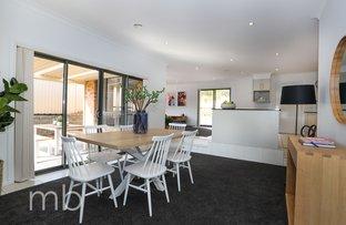 Picture of 28 Bert Whiteley Place, Orange NSW 2800