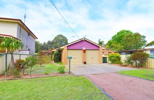 Picture of 53 Avenue of the Allies, Tanilba Bay NSW 2319