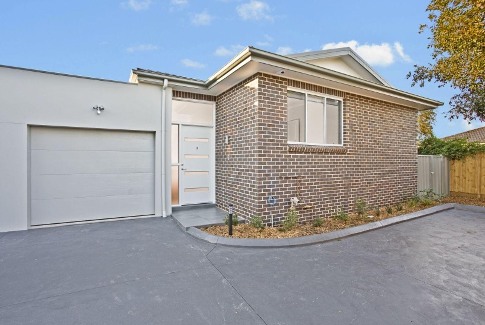 3/65 Marsden Road, West Ryde NSW 2114, Image 1