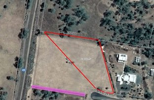 Picture of Lot 48 Kurrajong Drive, Dalby QLD 4405