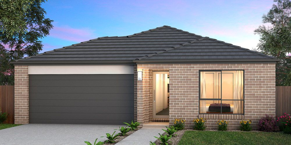 Lot 110 Fairway St, Rutherford NSW 2320, Image 0