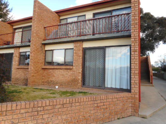 1/194 Byng Street, Orange NSW 2800, Image 0