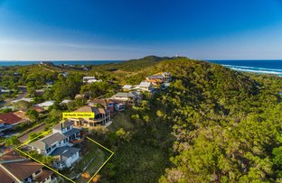 Picture of 18 Pacific Vista Drive, Byron Bay NSW 2481