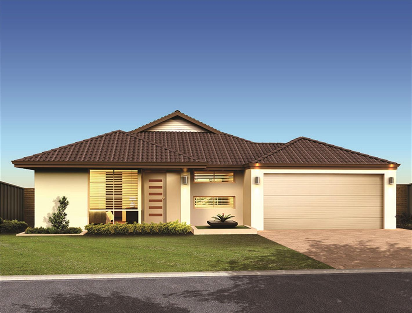 Lot 1333 Chorley Way, Wellard WA 6170, Image 0