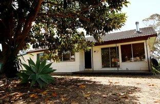28 Cousins Street, Muswellbrook NSW 2333