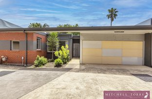 Picture of 10/34-36 Old Wells Road, Patterson Lakes VIC 3197