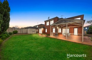 Picture of 9 Lynne Maree Avenue, Cairnlea VIC 3023