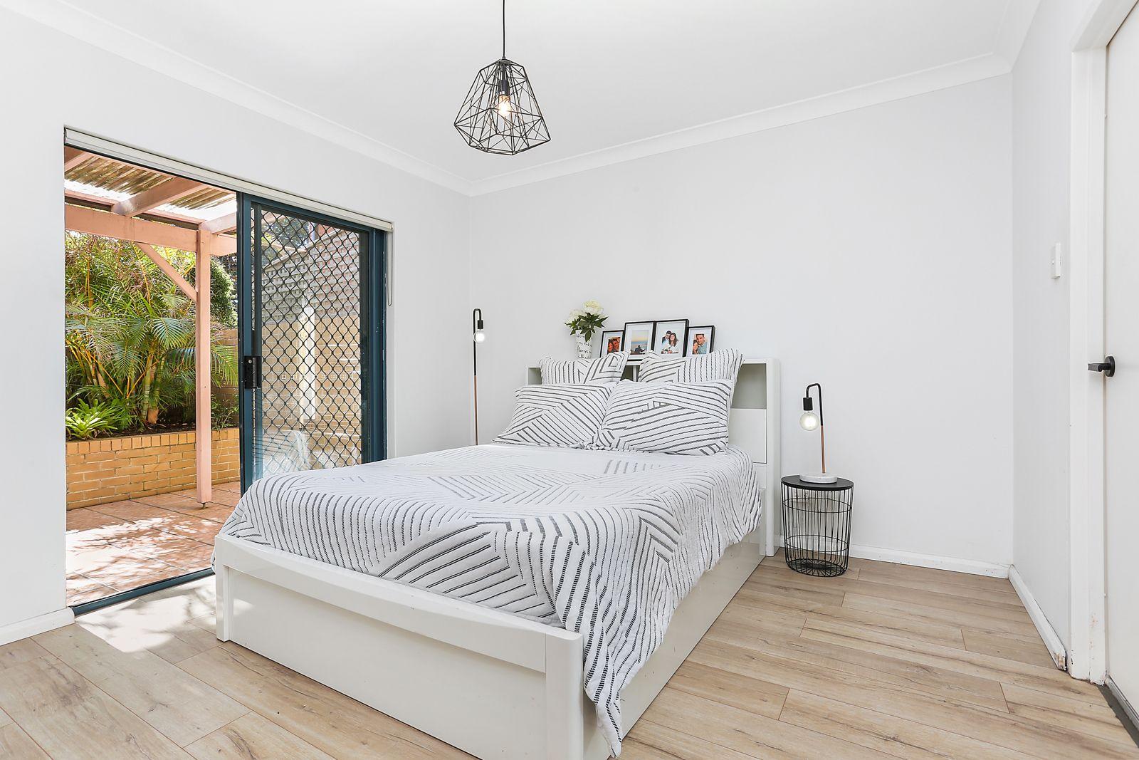 14/49 Baird Avenue, Matraville NSW 2036, Image 0