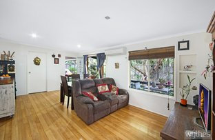 Picture of 2 Henry Street, Cooran QLD 4569