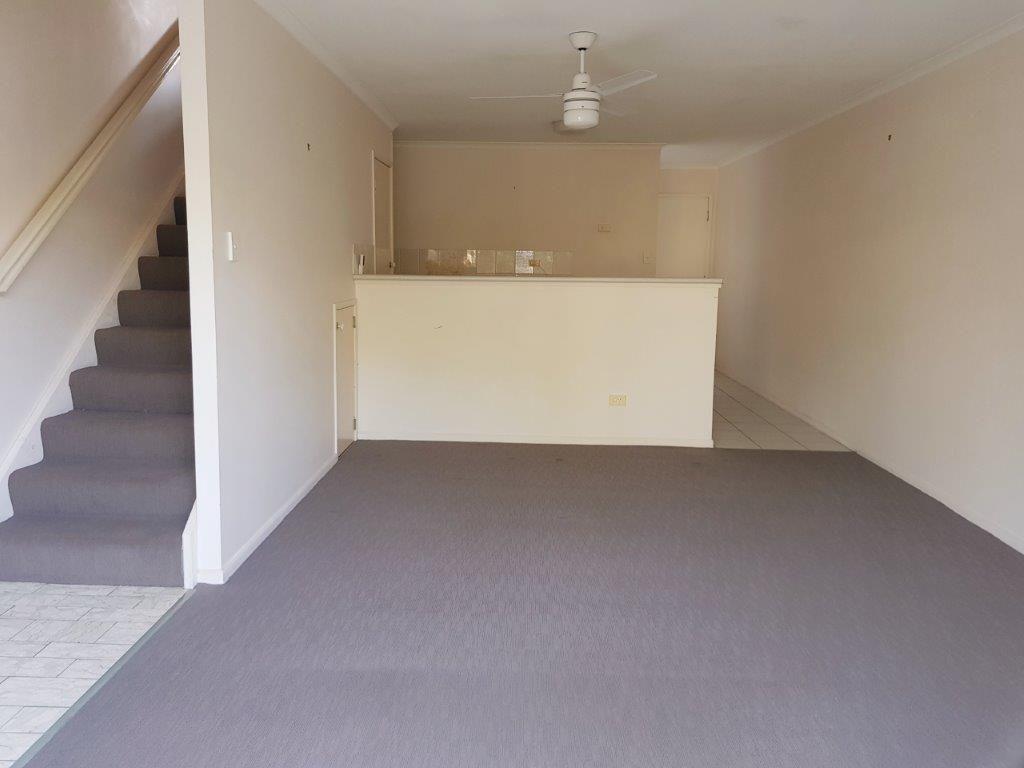 6/5 Cornelius Street, Clontarf QLD 4019, Image 2