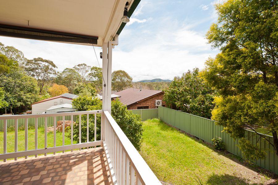 78 Lambert Street, Wingham NSW 2429, Image 1