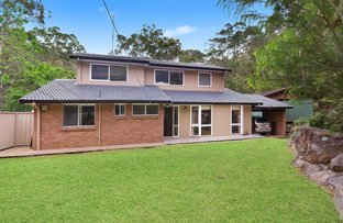 Picture of 10 Vale Road, Thornleigh NSW 2120
