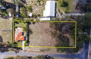 Picture of 4 Caloola Road, Bargo NSW 2574