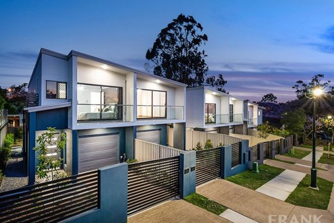 Picture of 7/102 Nemies Road, RUNCORN QLD 4113