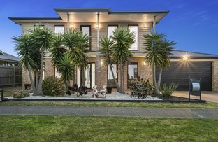 Picture of 44 Clyde Avenue, St Leonards VIC 3223