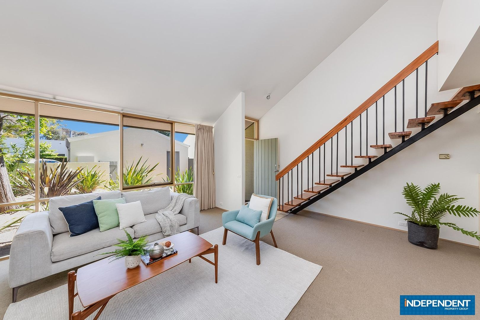 57/21 Biddlecombe Street, Pearce ACT 2607, Image 2