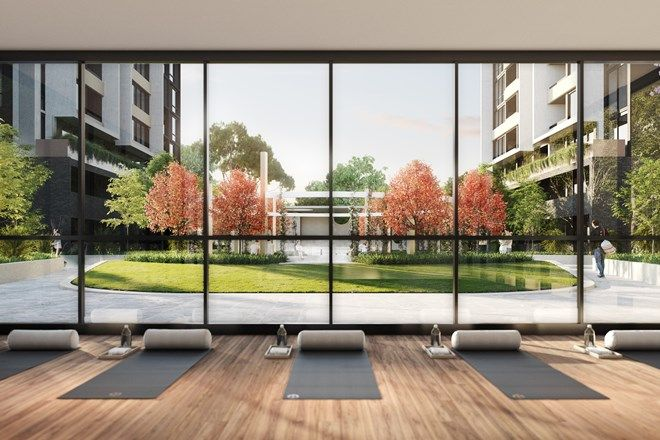 Picture of 159-161/Epping Road, MACQUARIE PARK NSW 2113