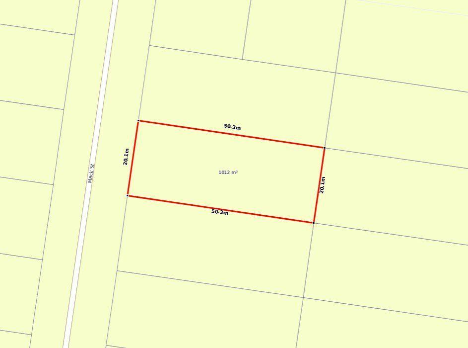 6 Mack Street, Esk QLD 4312, Image 1