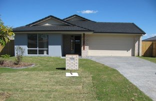 Picture of 5 Shallows Place, Bellmere QLD 4510