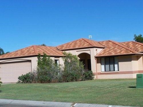 41 Cordellia Street, Coolum Beach QLD 4573, Image 0