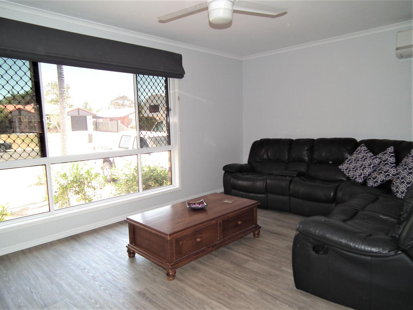45 Honeysuckle Avenue, Kawungan QLD 4655, Image 2