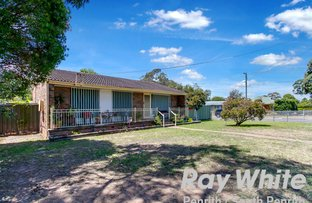 318 Luxford Road, Lethbridge Park NSW 2770