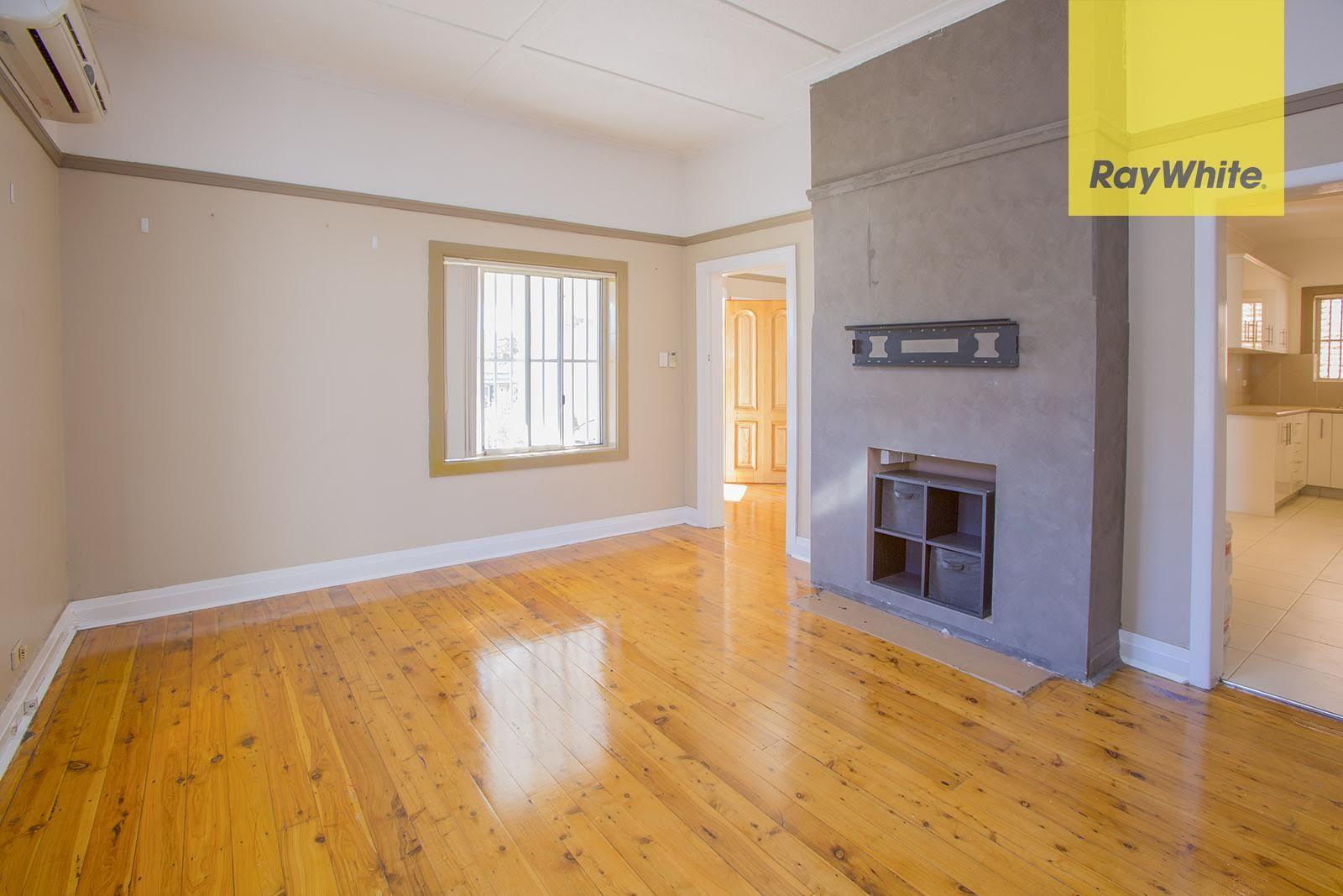 29 Rosehill Street, Parramatta NSW 2150, Image 1
