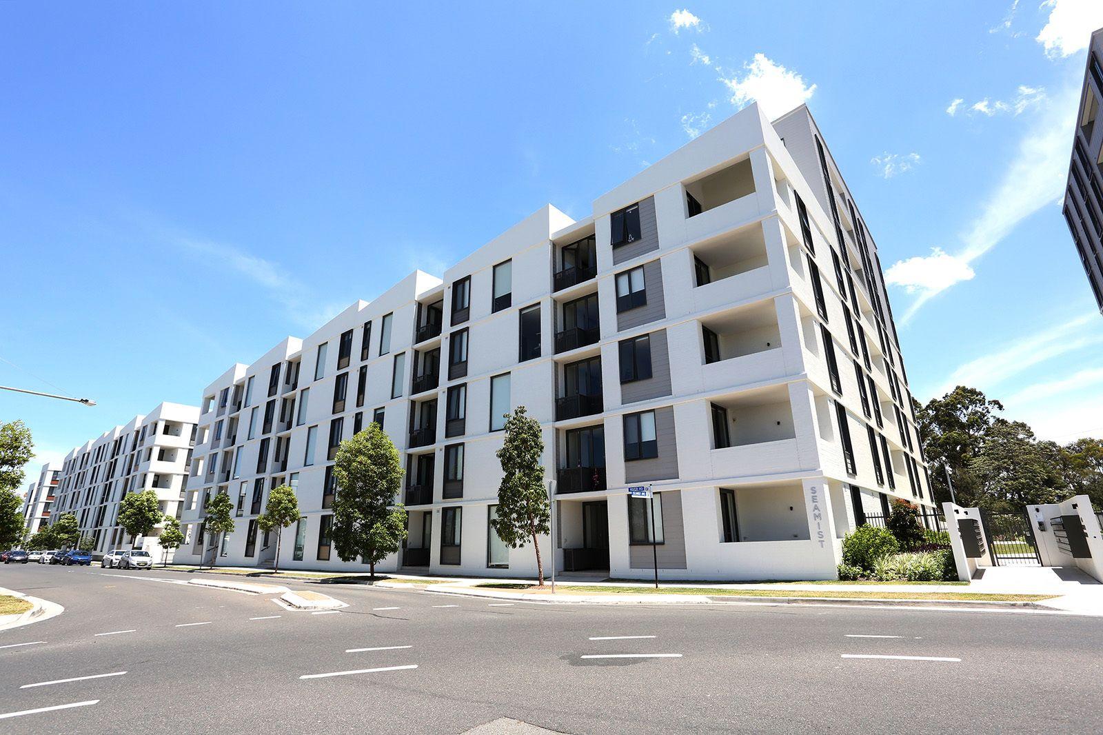 121/68 River Road, Ermington NSW 2115, Image 0