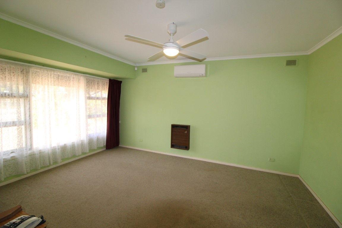 81 Elizabeth Terrace, Port Augusta SA 5700, Image 2