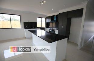 10 Willow Circuit, Yarrabilba QLD 4207