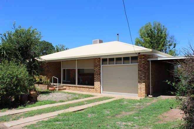 Picture of 52 Keera Street, BINGARA NSW 2404