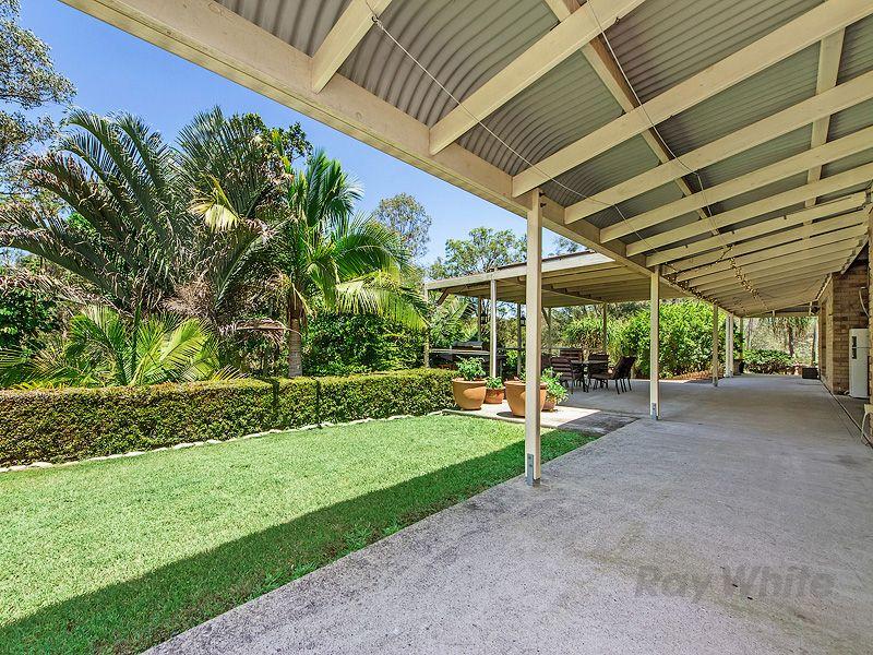 2 Morphett Place, Yatala QLD 4207, Image 2