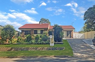 Picture of 104 Lachlan Ave, Singleton NSW 2330