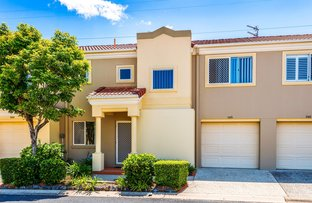 Picture of Lot 145 3 Robina Town Centre Drive, Robina QLD 4226