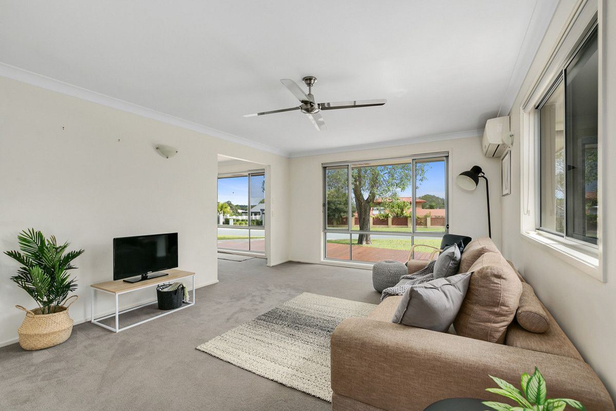 141 Alison Road, Carrara QLD 4211, Image 1