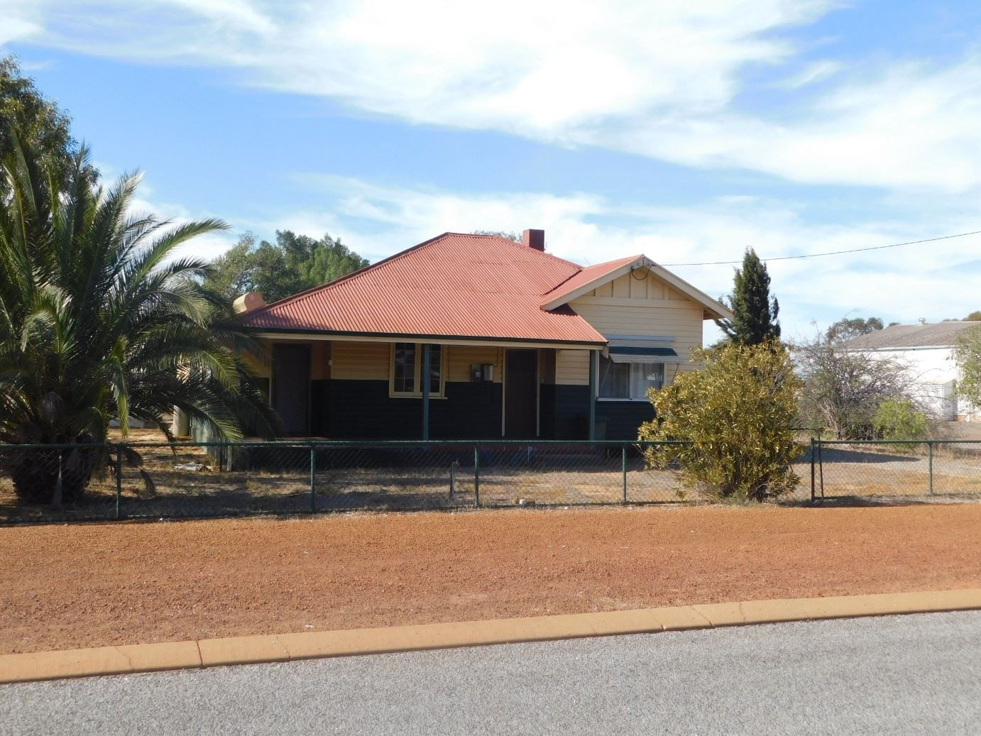 Three Springs WA 6519, Image 0