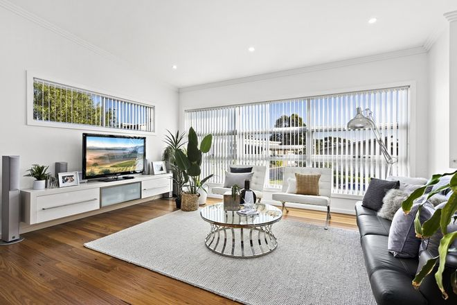 Picture of 2/3 Falcon Street, BLACKBUTT NSW 2529