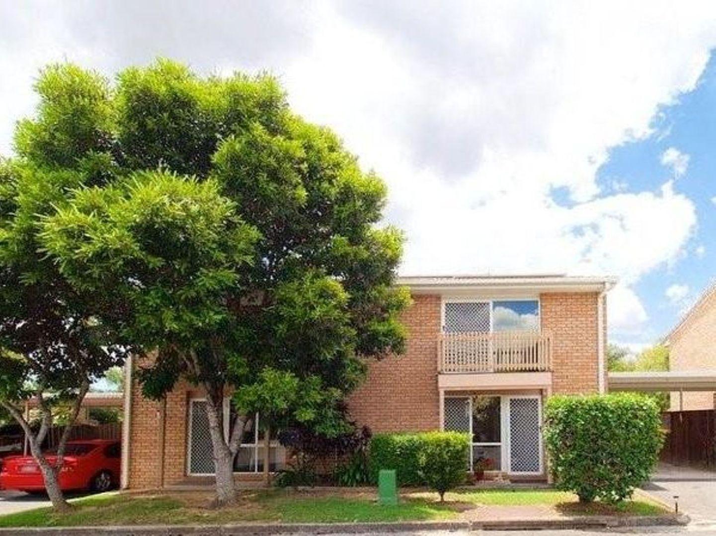 31/26 Argonaut Street, Slacks Creek QLD 4127, Image 2