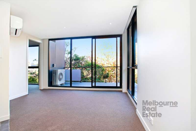 116/38 Camberwell Road, Hawthorn East VIC 3123, Image 1