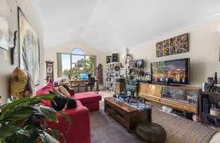 Picture of 55/18 Cecilia Street, Marrickville NSW 2204