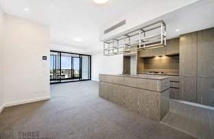 Picture of 1002/138 Walker Street, North Sydney NSW 2060